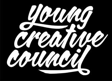 Young Creative Council Talk Image